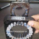 Washing Machine Winding  Washing Machine Motor Price BY motorwinding.in
